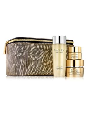 The Secret of Infinite Beauty Ultimate Lift Regenerating Youth Collection for Eyes