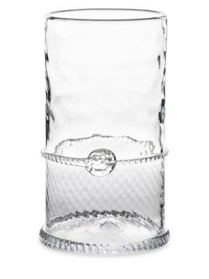Graham Highball Glass