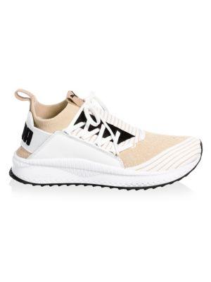 Tsugi ShinseiKnit Sneakers
