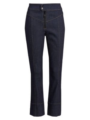 Tous Les Jours Kirim Skinny Jeans