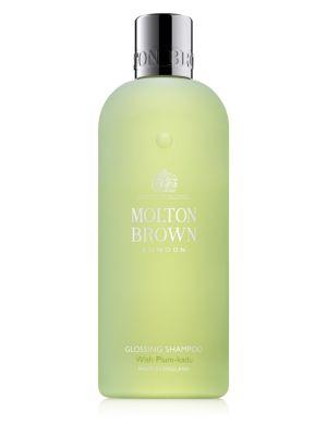 MOLTON BROWN Glossing Shampoo/10 oz.
