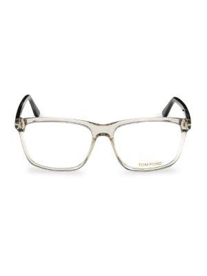 Translucent Optical Glasses