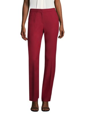Turanu Classic Trousers