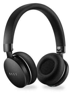 CANVIIS Wireless Headphones