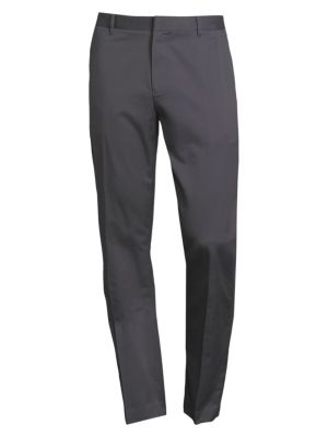Weekday Warrior Tailored Trousers