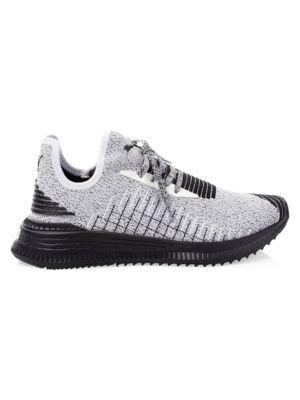 Avid Evo-Knit Sneakers