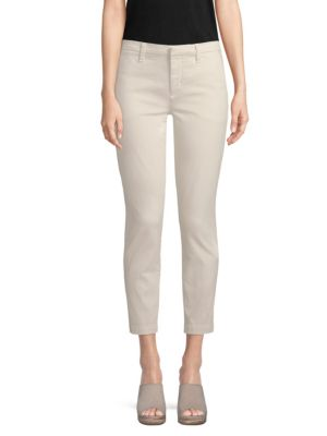 Clara Skinny Trousers