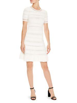 Kady Knit Dress