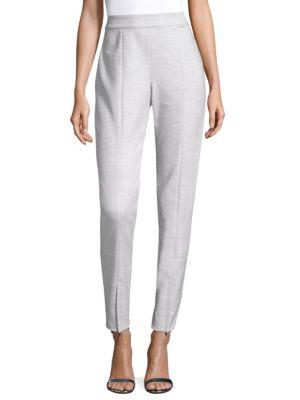 Summer Bella Double Weave Pants
