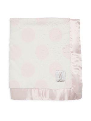 Luxe Spot Blanket
