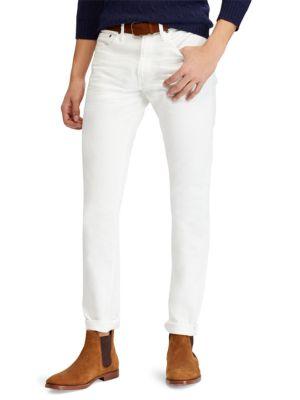 Sullivan Stretch Slim Fit Jeans