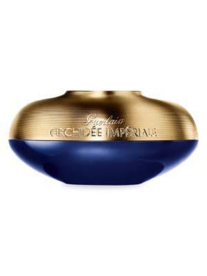 Orchidee Imperiale Eye & Lip Contour Cream