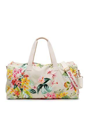 Paradiso Duffle Bag