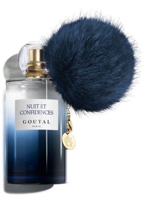 GOUTAL Nuit Et Confidences Eau De Parfum