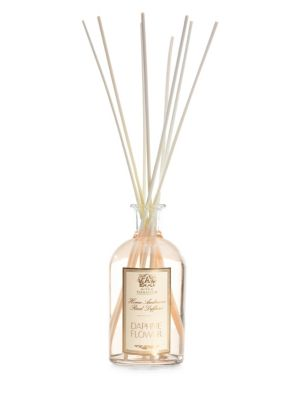 Daphne Flower Home Ambiance Diffuser