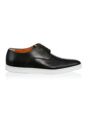 Blucher Sneakers