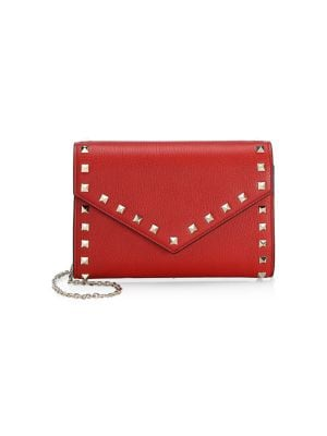 Rockstud Wallet-On-Chain