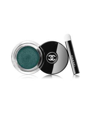 OMBRE PREMIÈRELongwear Cream Eyeshadow