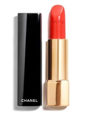 ROUGE ALLURELuminous Intense Lip Colour