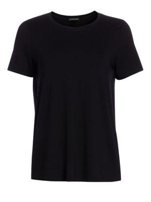 System Roundneck T-Shirt