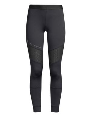 Performance Essentials Long Tights