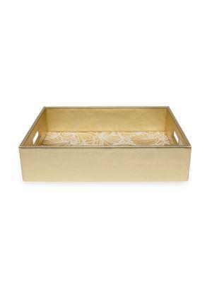 Sea Side Desk Tray