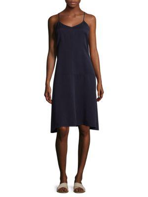 Excel Slip Dress