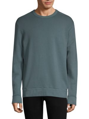 Aquarii Sweatshirt by J Brand