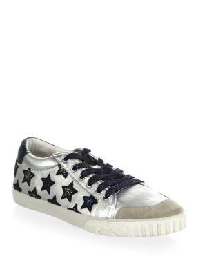 Majestic Star Sneakers
