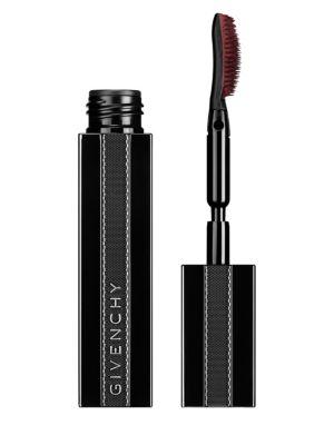 GIVENCHY Limited Edition Noir Interdit Lash Extension Effect Mascara/0.12 oz.