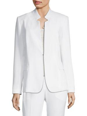 Safina Tailored Jacket
