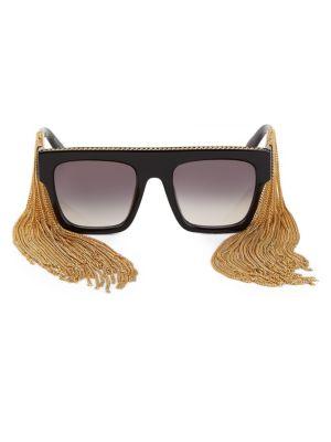 Falabella Chain Sunglasses
