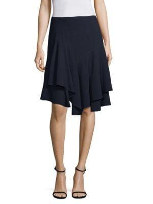 Payton A-Line Skirt