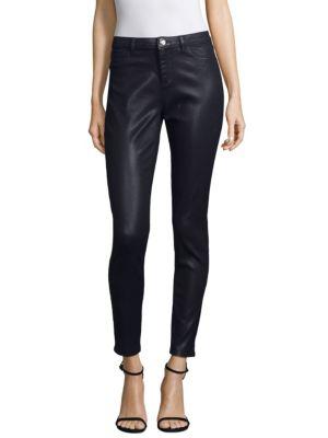 Azella Skinny Jeans