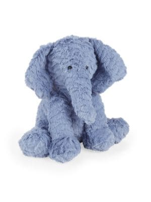 Fuddlewuddle Elephant Toy