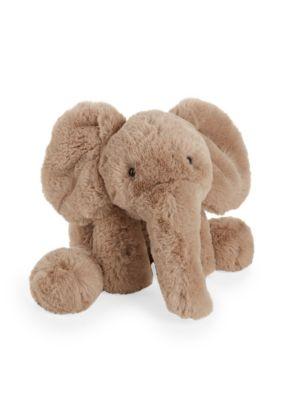 Smudge Elephant Toy