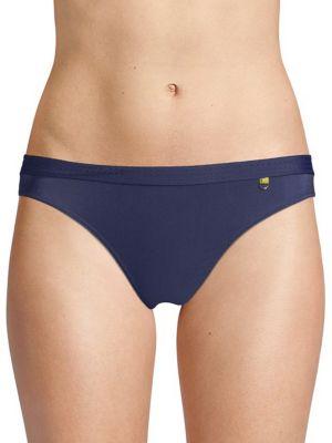 ELLE MACPHERSON The Body Bikini Panty