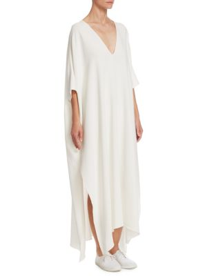 Vikita Caftan Dress