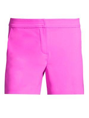 Daulton Classic Shorts