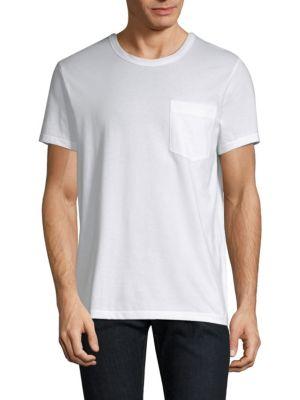Cotton Core T-Shirt