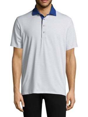 Erie Polo Shirt