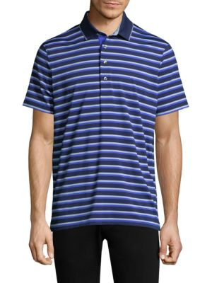 Massapequa Polo Shirt