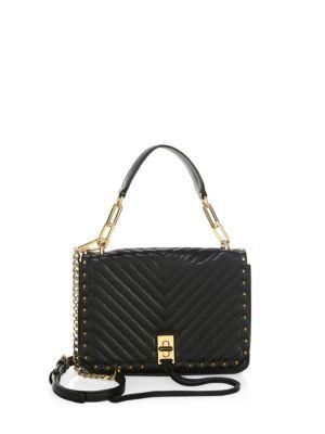 Small Becky Crossbody Bag