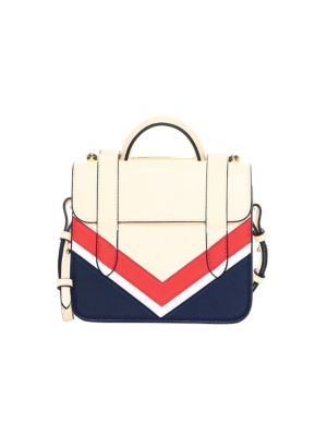 MC Nano Bag