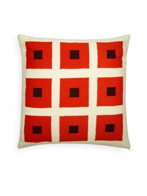 Reversible Peter Pop Pillow