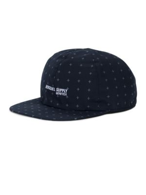 Albert Gore-Tex Baseball Cap