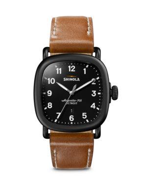 Guardian Black Watch