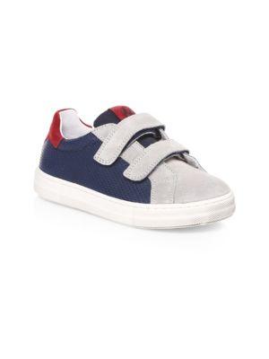 Kid's Tennis Shoes