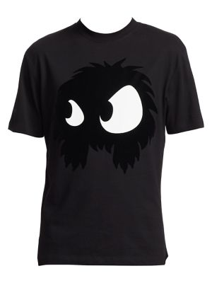Front Graphic T-Shirt