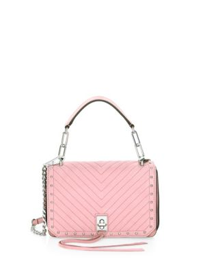 Small Becky Crossbody by Rebecca Minkoff